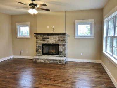 Realtypromotions Inc Middletown Ny Real Estate Img 2324 1280x960