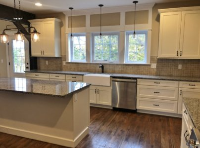 Realtypromotions Inc Middletown Ny Real Estate Img 2326 1280x960