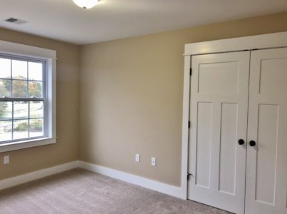 Realtypromotions Inc Middletown Ny Real Estate Img 2335 1280x960