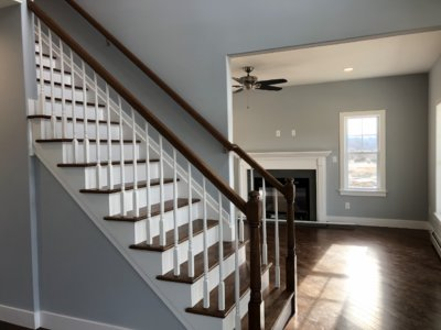 Realtypromotions Inc Middletown Ny Real Estate Img 4307 1280x960