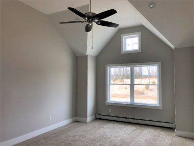 Realtypromotions Inc Middletown Ny Real Estate Img 4319 1280x960