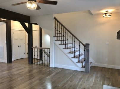 Realtypromotions Inc Middletown Ny Real Estate Img 4370 1280x960