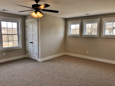 Realtypromotions Inc Middletown Ny Real Estate Img 4497 1280x960