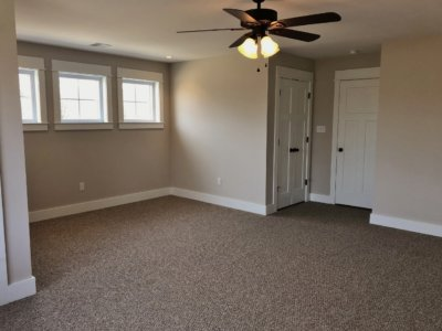 Realtypromotions Inc Middletown Ny Real Estate Img 4498 1280x960