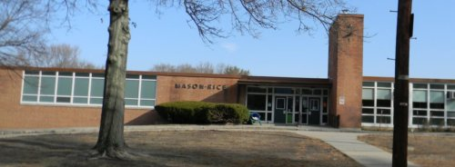Eric Glassoff Brookline Ma Real Estate Bestrealtorsbrookline