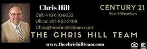 The Chris Hill Team California Md Real Estate Image004