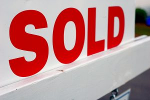 Click to view our Sold Properties
