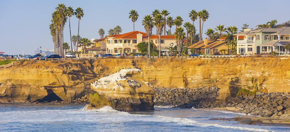 Power is Shifting To Buyers in Most California Housing Markets in 2019