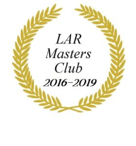 Angie Garibay Stockton Ca Real Estate Masters Club Logo 2016 2019