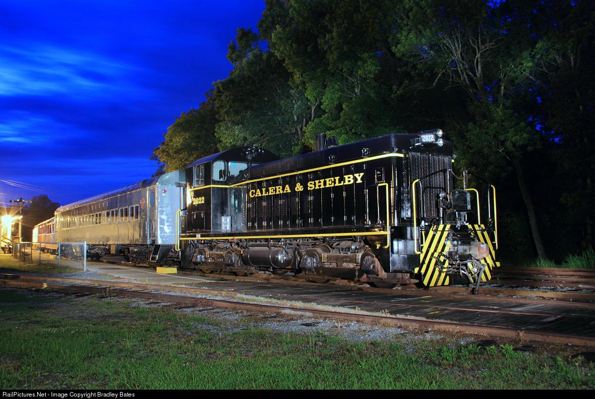 Calera, Alabama | My Site